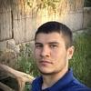 Едувар, 23, г.Мариуполь