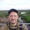 Алексей, 43, г.Тюмень