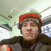 Владимир, 42, г.Череповец