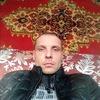 Николай, 36, г.Салехард