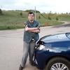 andrey, 56, Kimovsk
