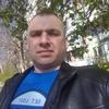 Sasha, 36, Belaya Tserkov