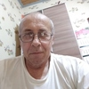 Igor, 56, г.Армавир