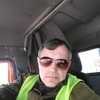 Igor, 52, Borovsk