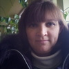 Елена, 37, г.Синельниково