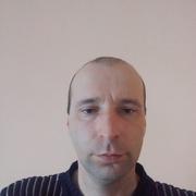 Ярослав, 36, г.Стрый