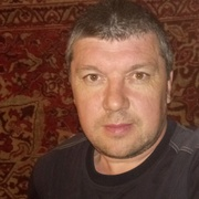 Владимир 48 Ангарск