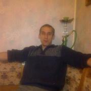 Игорь 45 лет (Дева) Москва