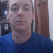 Dima, 34, г.Нововоронеж
