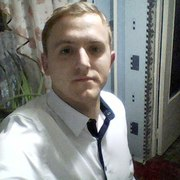 павел, 26, г.Каменск-Шахтинский