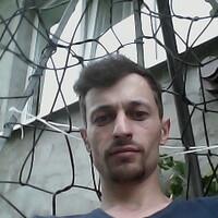 Tark, 30 років, Стрілець, Львів