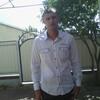 Дмитрий, 35, г.Борисполь