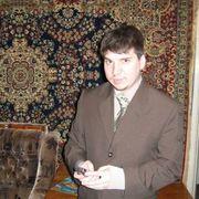 Денис, 43, г.Пушкин