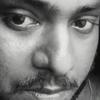 ganesh, 26, г.Коломбо