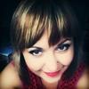Анна, 27, г.Мариуполь