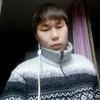 Валера, 18, г.Якутск