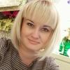 Жанна, 36, г.Москва