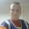 Ксюша, 36, г.Апостолово