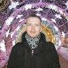 Николай Антошкин, 31, г.Майкоп