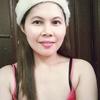 Mai, 39, г.Манила