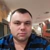 Макс, 34, г.Карнауховка