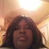 Charlicia, 30, Newark