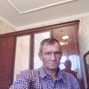 Сергей, 20, г.Астрахань