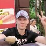 Николай, 24, г.Фрязино