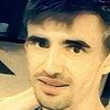 Игорь, 24, г.Никополь