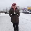 Ксюша, 28, г.Новополоцк