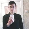 Иван, 22, г.Херсон