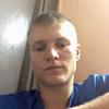 Евгений, 22, г.Чебоксары