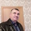 юрий, 51, г.Невинномысск