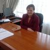 Ольга, 54, г.Душанбе