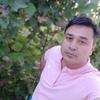 Азад, 41, г.Ургенч