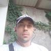 Николай, 32, г.Сухум