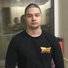 Максим, 27, г.Самара