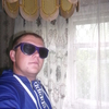 руслан, 27, г.Бежецк