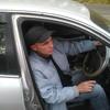 Дмитрий, 48, г.Новосибирск
