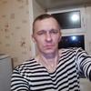 Сергей, 42, г.Анжеро-Судженск
