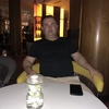 Oleg Brein, 43, г.Сидней