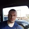 Игорь, 30, г.Москва