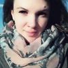 Анастасия, 29, г.Чесма