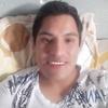 Elejalder, 28, г.CiudadSantiago