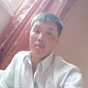yerkow, 30, г.Костанай