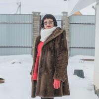 Лариса, 62 года, Лев, Москва