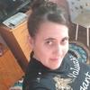 Анастасия Сабанцева, 27, г.Красноярск