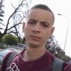 паша, 27, г.Ужгород