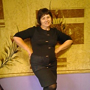 Елена, 57, г.Абаза