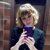Лидия, 38 лет, Овен, Абакан